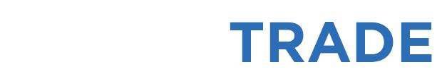Maxi trade Logo